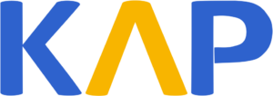 Kaptech Logo